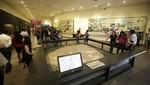 Museos Abiertos cierran el año con actividades novedosas en sus 50 museos a nivel nacional