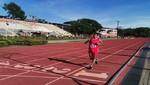 Atletismo suma oro y ya tenemos 41 medallas en Sudamericanos Escolares
