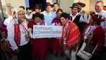Perú relanza Turismo Comunitario: gobierno busca que turistas nacionales y extranjeros disfruten tradiciones, gastronomía y paisajes poco conocidos