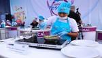 Produce premiará a la mejor receta hecha a base de pescado