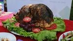 Pacientes con diabetes deben evitar comidas que eleven abruptamente su glucosa en Navidad