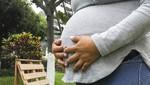 Mujeres con anemia deben postergar el embarazo al menos tres meses