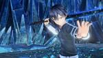 Abre las puertas de 'Underworld' en Sword Art Online Alicization Lycoris el 22 de mayo de 2020