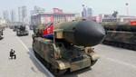 Corea del Norte acusa a EE. UU. de 'provocación hostil' en críticas de prueba de misiles