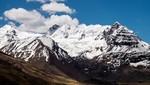 Gobierno peruano establece el Área de Conservación Regional Ausangate para conservar los glaciares de las cuencas del Río Vilcanota