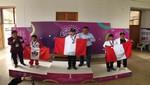 Ajedrez se corona campeón en los Binacionales Cajamarca 2019