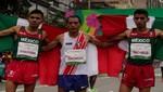 Estos son hasta el momento los deportistas clasificados a Tokio 2020