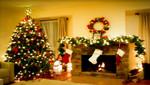 En vísperas de la Navidad: Tips de etiqueta social
