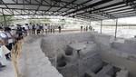 Museos Abiertos inician sus actividades el 2020
