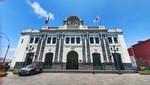 'Búsqueda del tesoro' en el Centro Histórico por Aniversario de Lima
