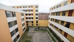 Municipalidad de Lima ofrece reubicar a damnificados de Villa El Salvador en conjunto habitacional