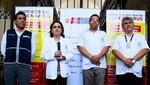 Casos reportados en Cusco como sospechosos por coronavirus no cumplen con criterios epidemiológicos señalados por OMS
