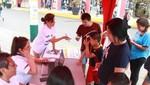Ministerio de Educación habilita 25 000 nuevas vacantes en 400 colegios públicos de Lima Metropolitana