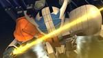 El 'Dispatch Mission Set 3' de SD Gundam G Generation Cross Rays trata sobre la profunda historia del universo Gundam
