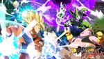 Kefla se une a la lista de personajes de DRAGON BALL FighterZ