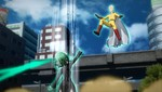 One Punch Man: A Hero Nobody Knows ya está disponible en Playstation 4, Xbox One y PC