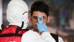 La cifra global de muertes por coronavirus supera los 3.000