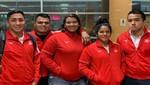 Judo gana medallas de oro, plata y bronce en torneo de Bariloche