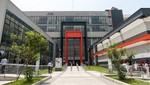 Hospital de Vitarte empezó a atender pacientes con Covid-19