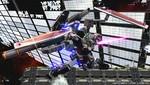MOBILE SUIT GUNDAM EXTREME VS. MAXIBOOST ON llegará a PlayStation 4 el 30 de julio