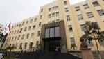 El Ministerio de Salud lamenta informar el sensible fallecimiento de seis personas por infección con COVID-19