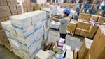 Son 330 mil las pruebas rápidas distribuidas en Lima y regiones