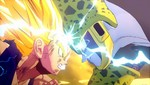 ¡Mira por qué los fanáticos de Dragon Ball han estado entusiasmados y revive la saga en Dragon Ball Z: Kakarot!