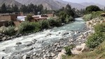 Río Rímac se recupera tras aislamiento social obligatorio