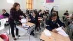 Minedu: Colegios privados no pueden cobrar por servicios que no estén prestando