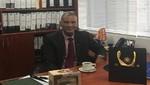 Vizcarra sigue discriminando a la población vulnerable