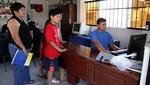 Ministro Benavides: Colegios privados deben dialogar de manera transparente con los padres de familia