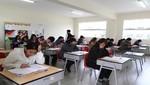 Minedu da por concluido el concurso de nombramiento docente 2020