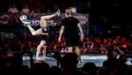 Mundial fútbol estilo libre: se abrieron las inscripciones para el Red Bull Street Style 2020