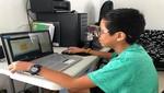 Municipalidad de Lima brindará refuerzo escolar virtual y gratuito durante el año