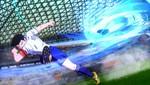 Captain Tsubasa: Rise Of New Champions lanza nuevo tráiler mostrando dos aventuras del modo historia