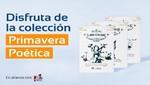 Municipalidad de Lima presenta 20 libros de poesía para descargar gratis y disfrutar en casa