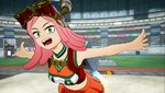 Mei Hatsume llegará a My Hero One's Justice 2 en el segundo cuatrimestre de 2020