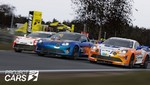 Nuevo tráiler de Project CARS 3 'What Drives You' acompaña la apertura de compras anticipadas