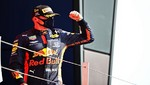 ¡Max Verstappen gana tras una clase magistral de estrategia!