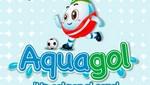 Escolares del Perú 'meten un gol' por el agua