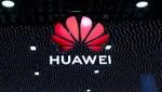 Estados Unidos endurece las restricciones sobre el acceso de Huawei a tecnología y chips