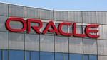 Trump muestra apoyo a la oferta de Oracle para comprar TikTok en EE. UU.