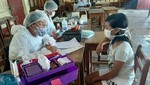En 20 días, brigadas del Minsa realizan más de 5000 atenciones médicas por Covid-19 en comunidades indígenas