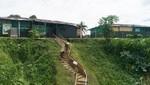 Minsa pone en marcha dos Centros de Atención y Aislamiento Temporal COVID-19 en Amazonas