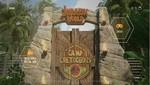 Netflix presenta tráiler y sitio interactivo de Jurassic World Campamento Cretácico