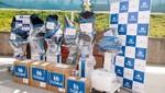 EsSalud duplicó su oferta de camas UCI en la región Moquegua