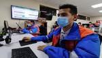 Municipalidad de Lima organiza recorrido virtual para promover la prevención y reducción de riesgos