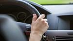Reactivación del mercado automotor: tasas preferenciales, bonificación en el mantenimiento y seguro gratuito por un año