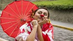 Municipalidad de Lima realizará Taller Virtual Gratuito De Clown