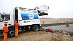 Capacitan a funcionarios de 745 municipalidades para mejorar el manejo de los residuos sólidos